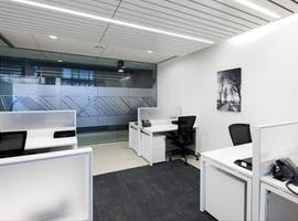Coworking at North Ryde, image 1