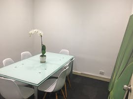 "The 900 Studio, shared office at ""The 900 Studio"", image 1"
