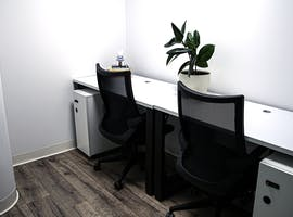 1 Person Office, private office at CoWork Me St Kilda, image 1