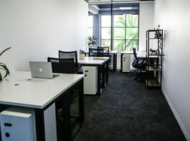 Office 60, private office at CoWork Me St Kilda, image 1