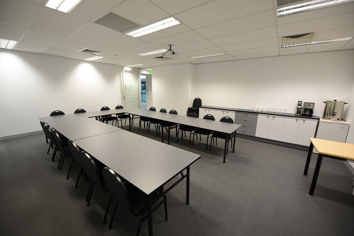 Regatta Conference Room, conference centre at Regatta 1 Business Centre, image 1