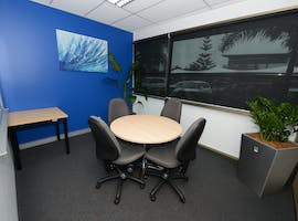 Meeting room at Regatta 1 Business Centre, image 1