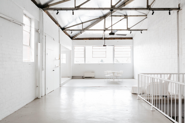 Function Room, workshop at StudioLocal, image 1