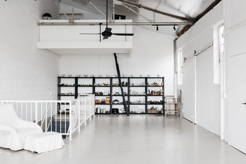 Function Room, workshop at StudioLocal, image 2