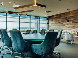 Waterman Suite, meeting room at Waterman Caribbean Park, image 1