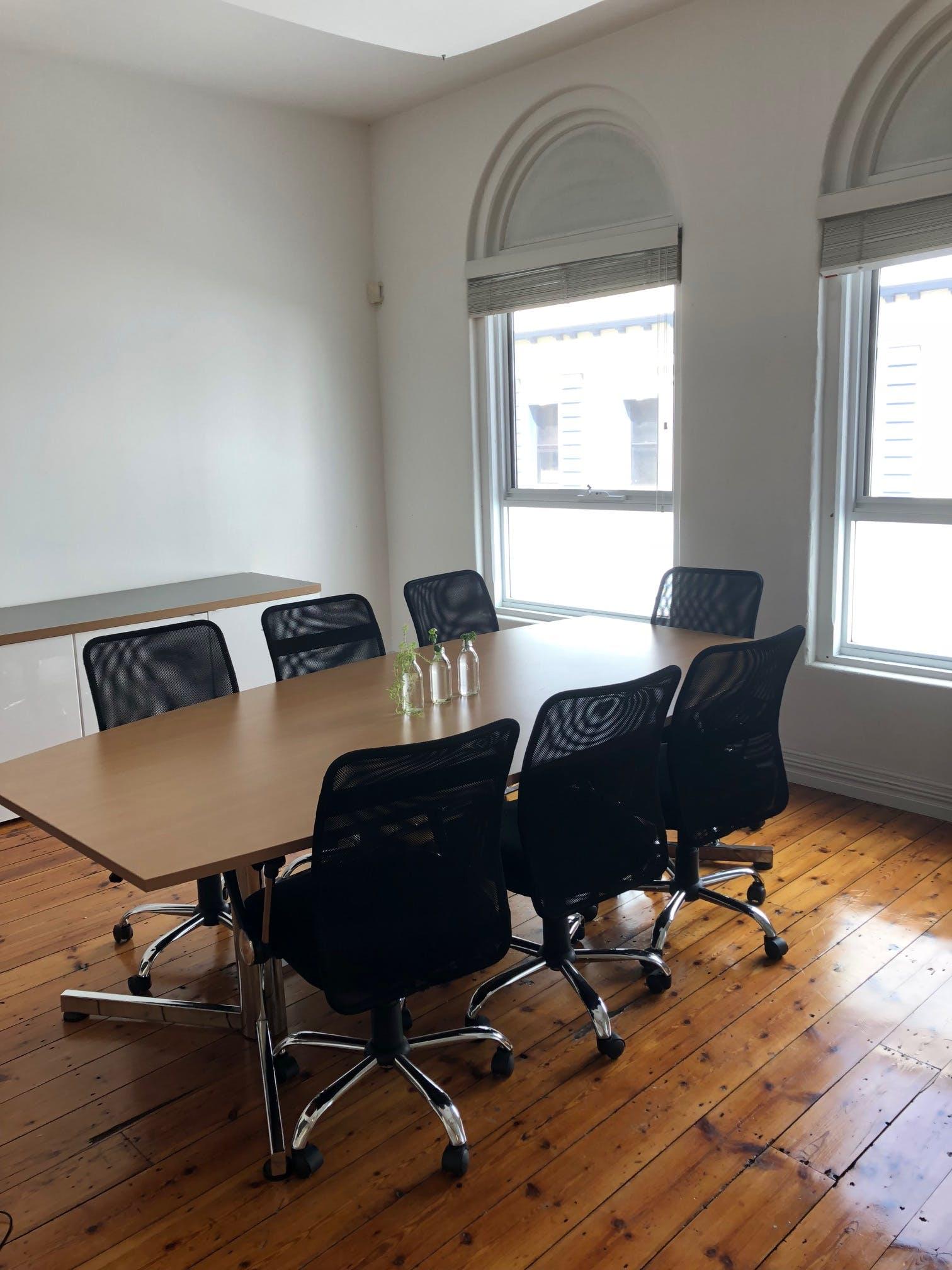 Boardroom, meeting room at Gemstar Perth, image 1