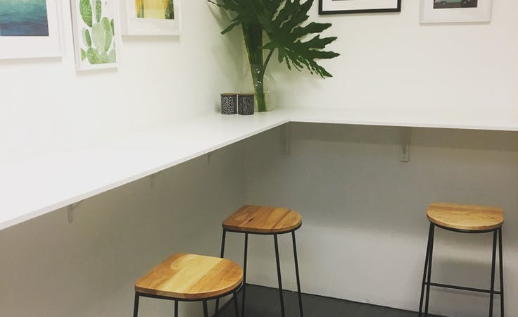 Looking for a professional co-working space in Burleigh Heads?, image 5