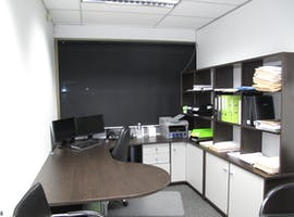 Suite 37, private office at Regatta 1 Business Centre, image 1