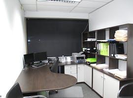 Suite 37, private office at Regatta 1 Business Centre, image 1