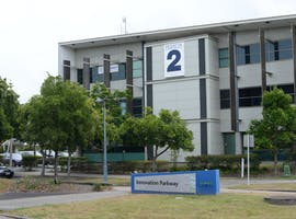 Suite 36, private office at Regatta 1 Business Centre, image 1