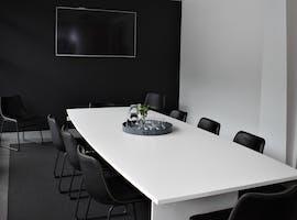 Meeting room at Fleks WorkSpaces, image 1