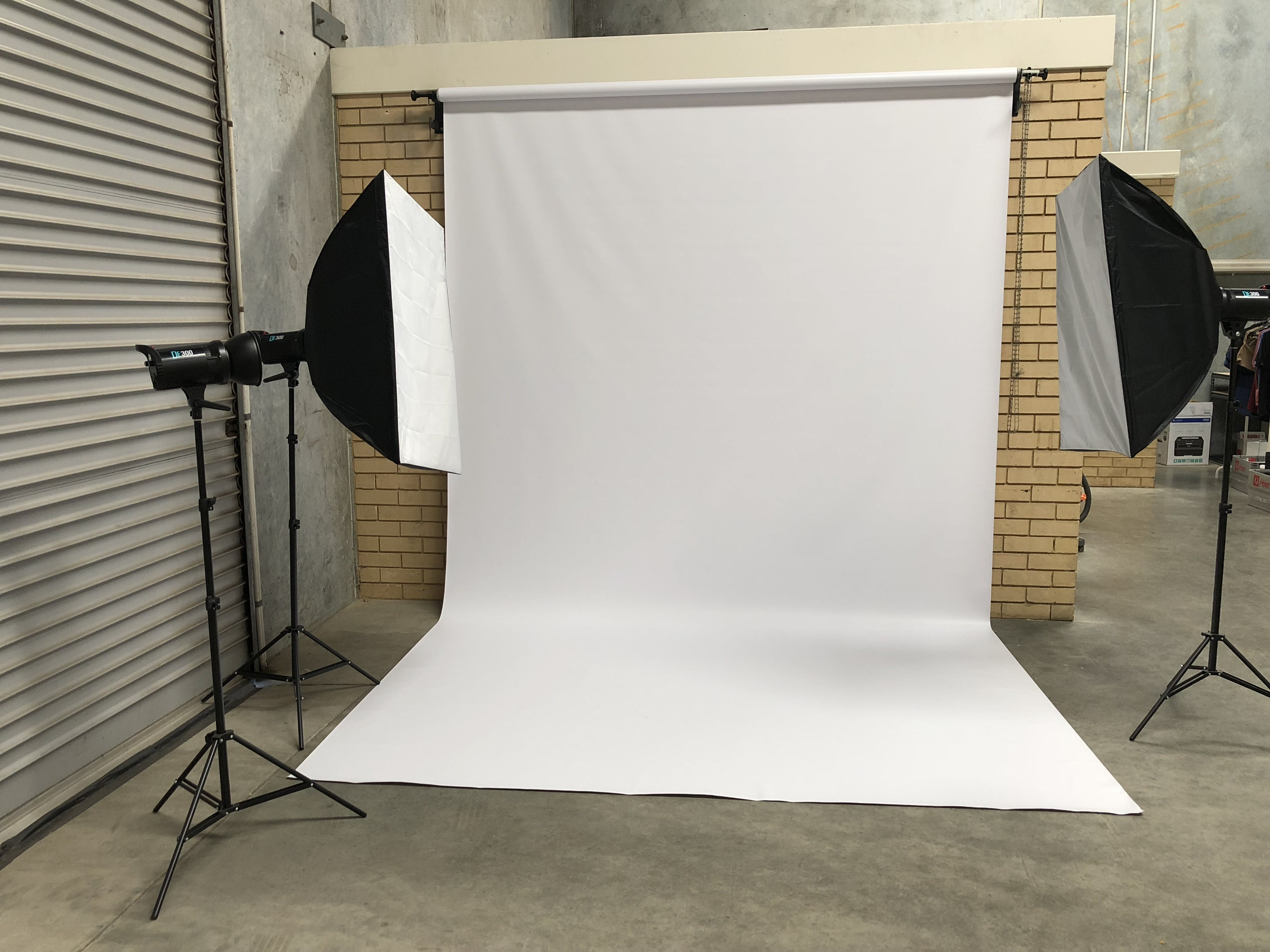 Creative studio at TT Photography Studio, image 1