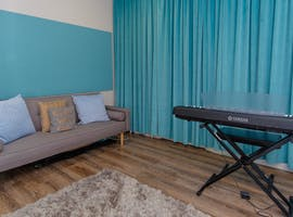 Studio One, creative studio at Vocal Hub Collective, image 1