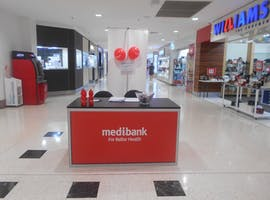 Pop-up shop at Stockland Rockhampton, image 1