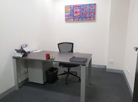 Office 5, serviced office at Victory Offices | Victory Tower, image 1