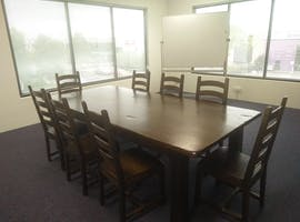 The Board Room, meeting room at 44 Lillee Crescent, image 1