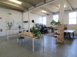 Coworking at M&C Loft, image 1