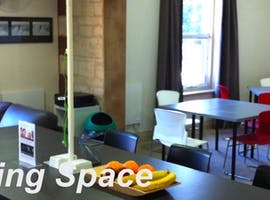 AHBC Cowork Space, coworking at Adelaide Hills Business Centre, image 1