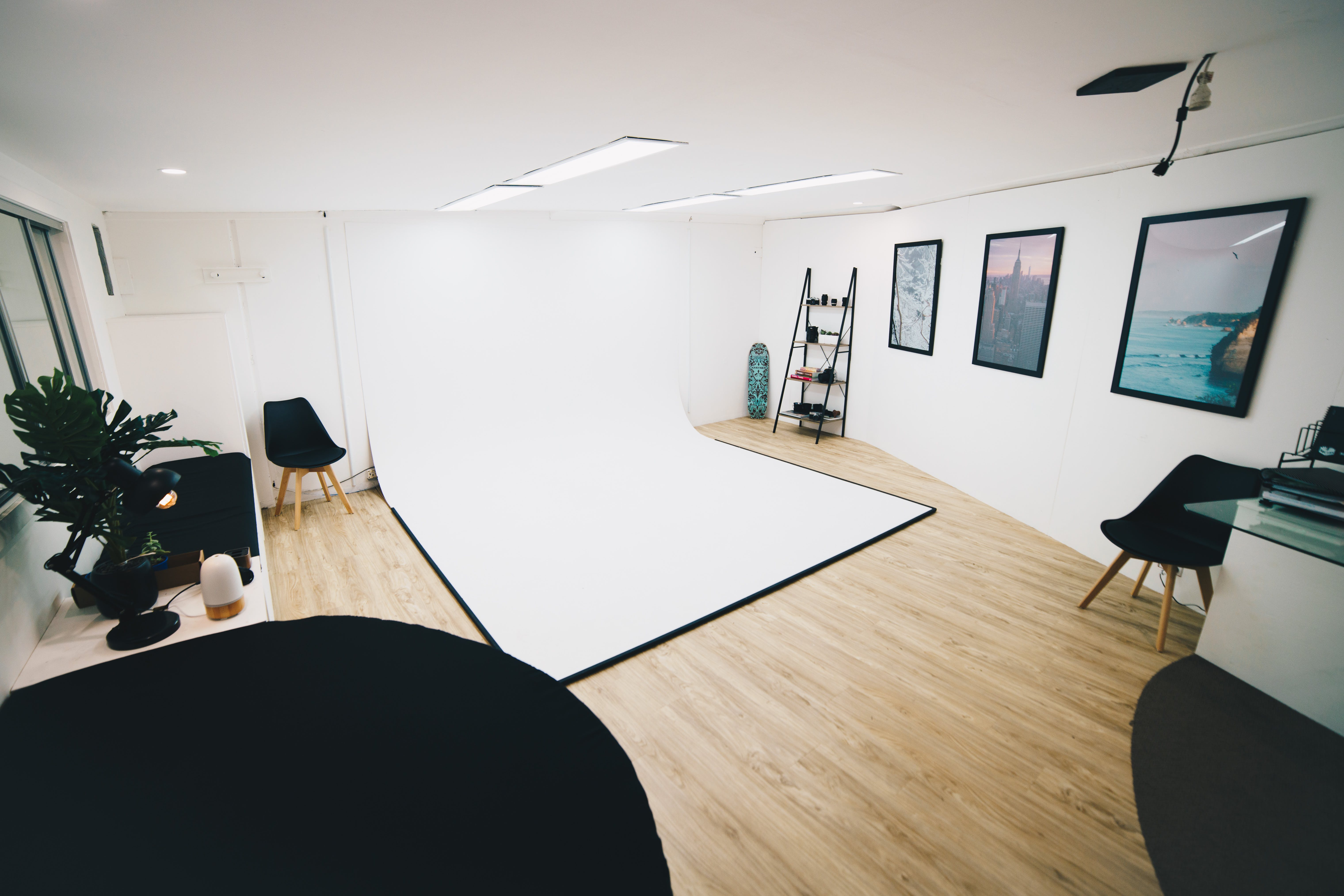 Photography/Videography Studio, creative studio at Temenos Production House, image 1