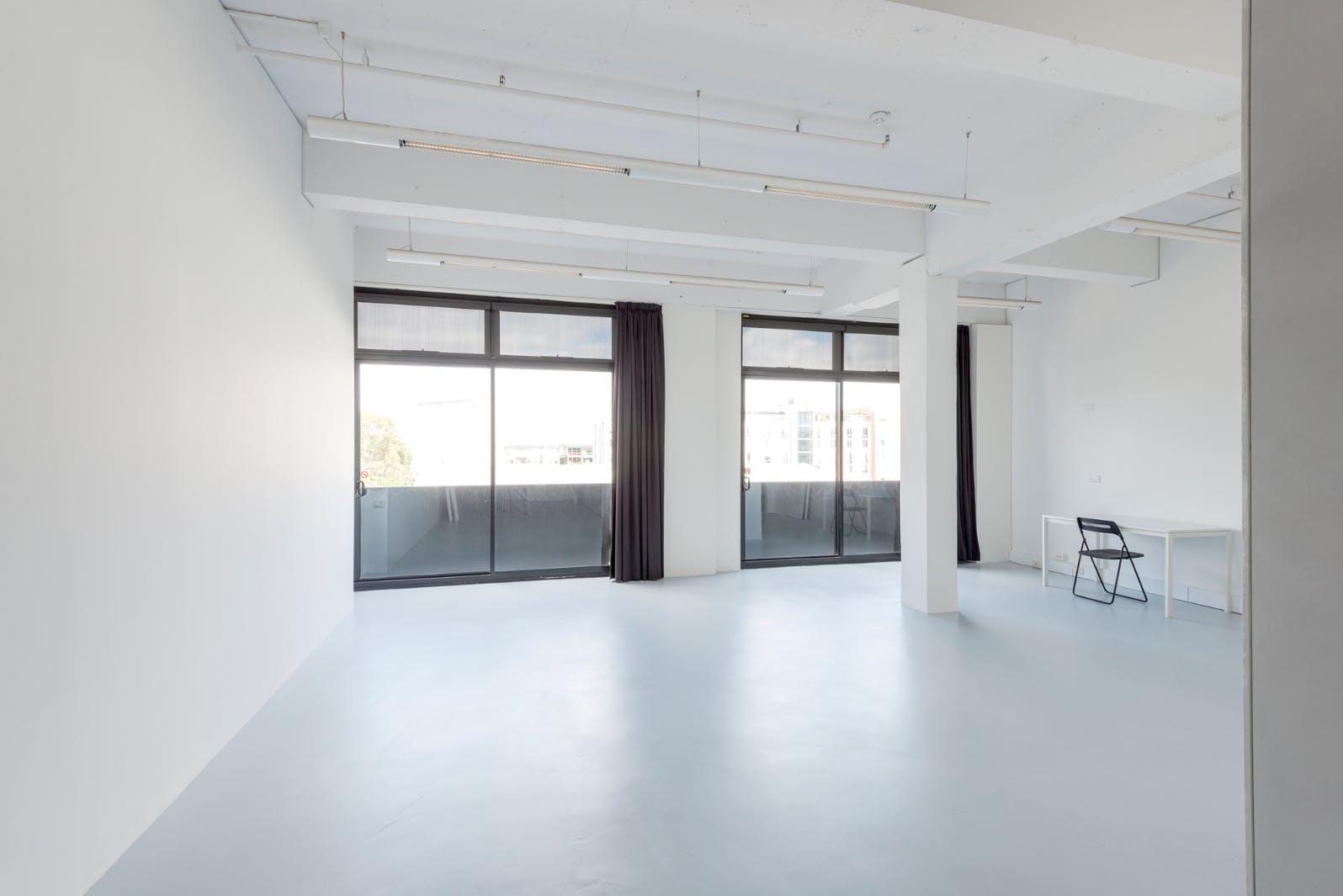 Creative studio at SAHAJA STUDIO, image 1
