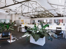 Creative Co-Lab Space, image 1