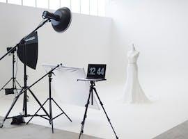 Creative studio at Sugar Apple Studio, image 1