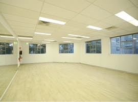 Luky Dance Studio, creative studio at Luky Studio, image 1