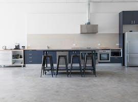 Isolation- Creative Space/ Alternative office, multi-use area at Studio 4Eleven, image 1