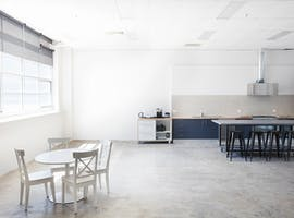 Beautiful Open Plan Creative Space/ Alternative office, creative studio at Studio 4Eleven, image 1