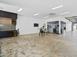 Converted warehouse space ideal for workshops, image 1