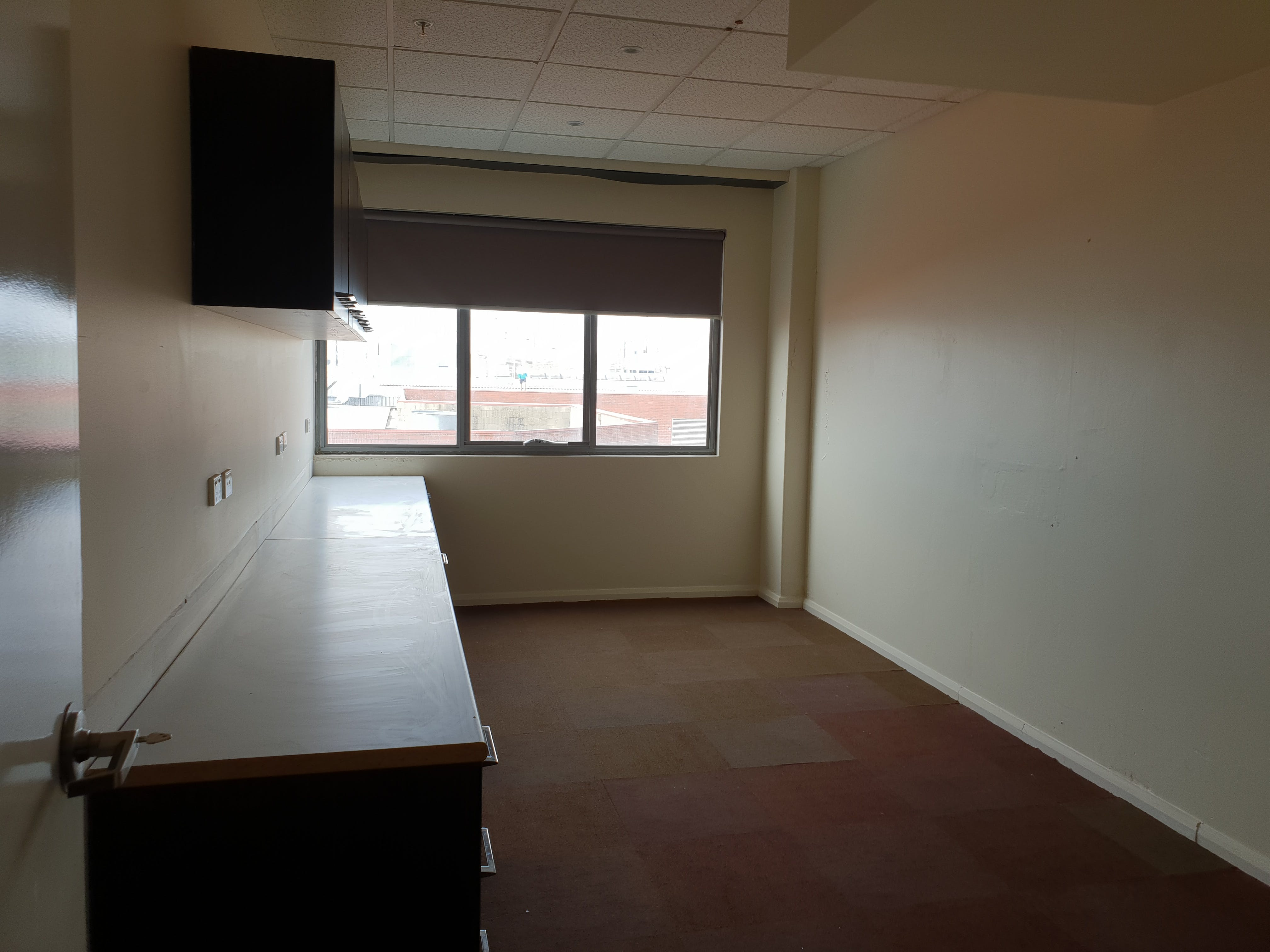 Suite 39, private office at Moorabool Street Consulting Offices, image 1