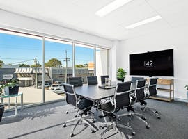 Lisburn Boardroom, meeting room at Studio42, image 1