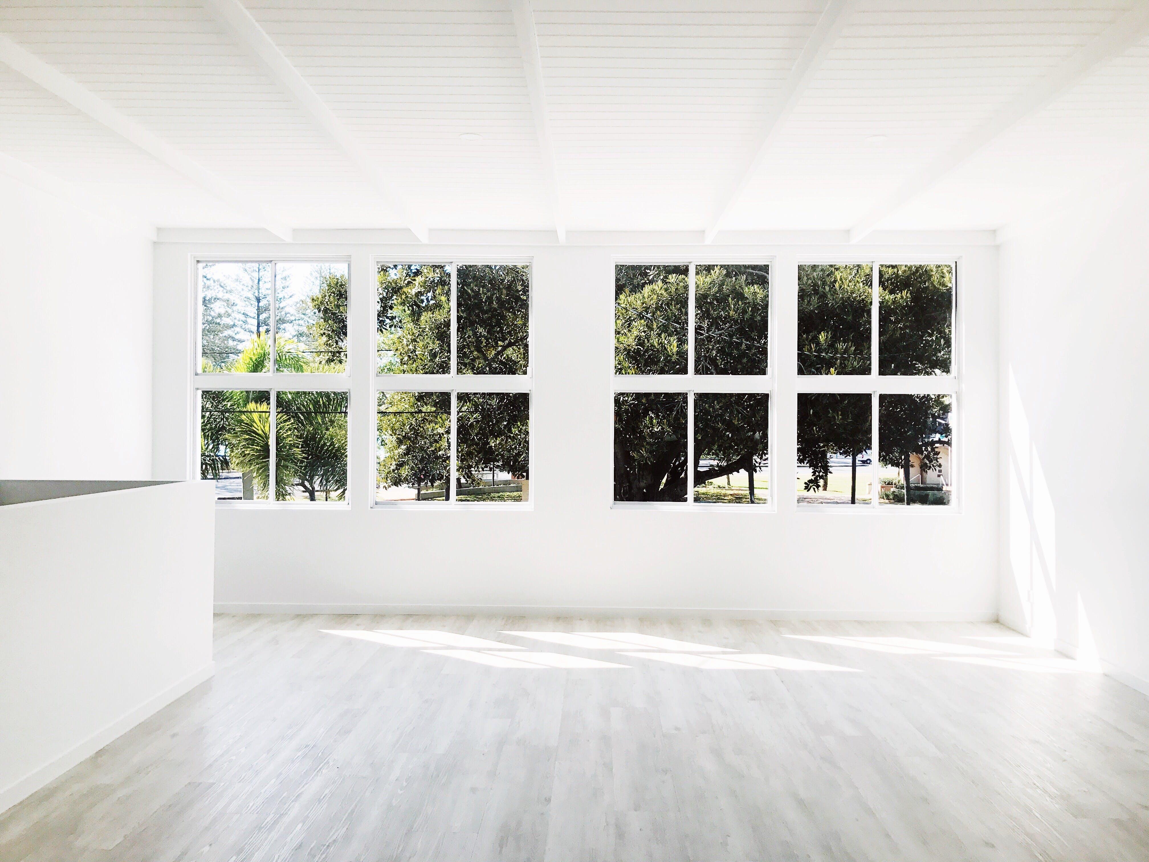 Creative studio at The Studio Upstairs, image 2