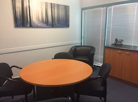 Meeting Room 1, meeting room at Pikki Street Corporate Centre, image 1