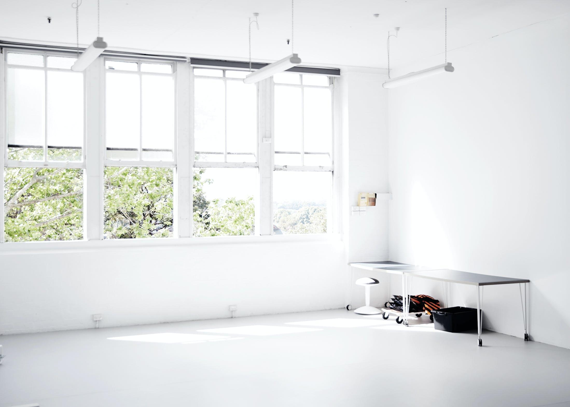 The Studio, creative studio at Shopkeeper Studios, image 5
