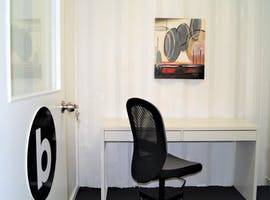 Contane Office Space, private office at Contane Office Space, image 1