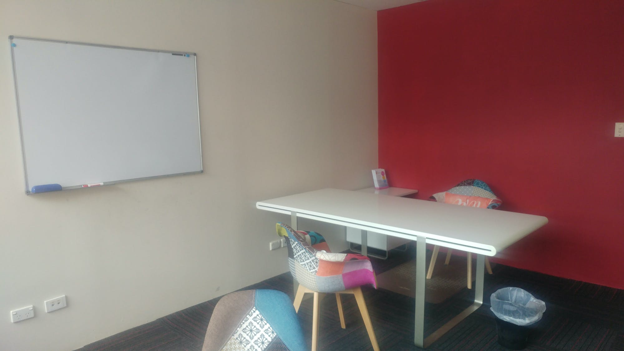 Parramatta Psychology Clinic - Room 1, private office at 22 Hunter Building, image 1