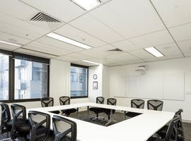 20 Person Meeting/Training Room close to Sydney CBD, image 1