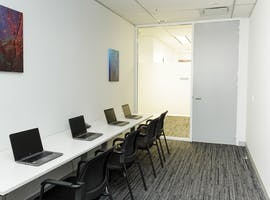 Cracknell: 4-6 Person Serviced Office near Sydney CBD, image 1