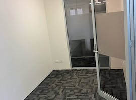 Suite 17, private office at Regal Professional Centre, image 1