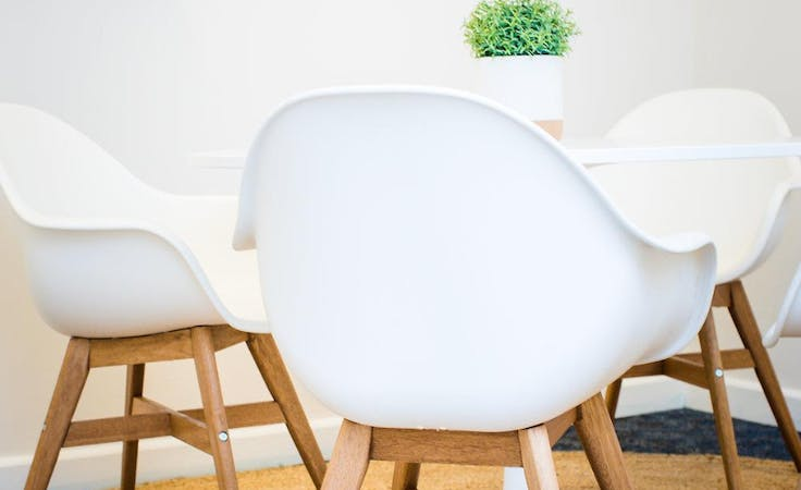 Whaley , meeting room at Beaches Coworking - Mona Vale, image 1