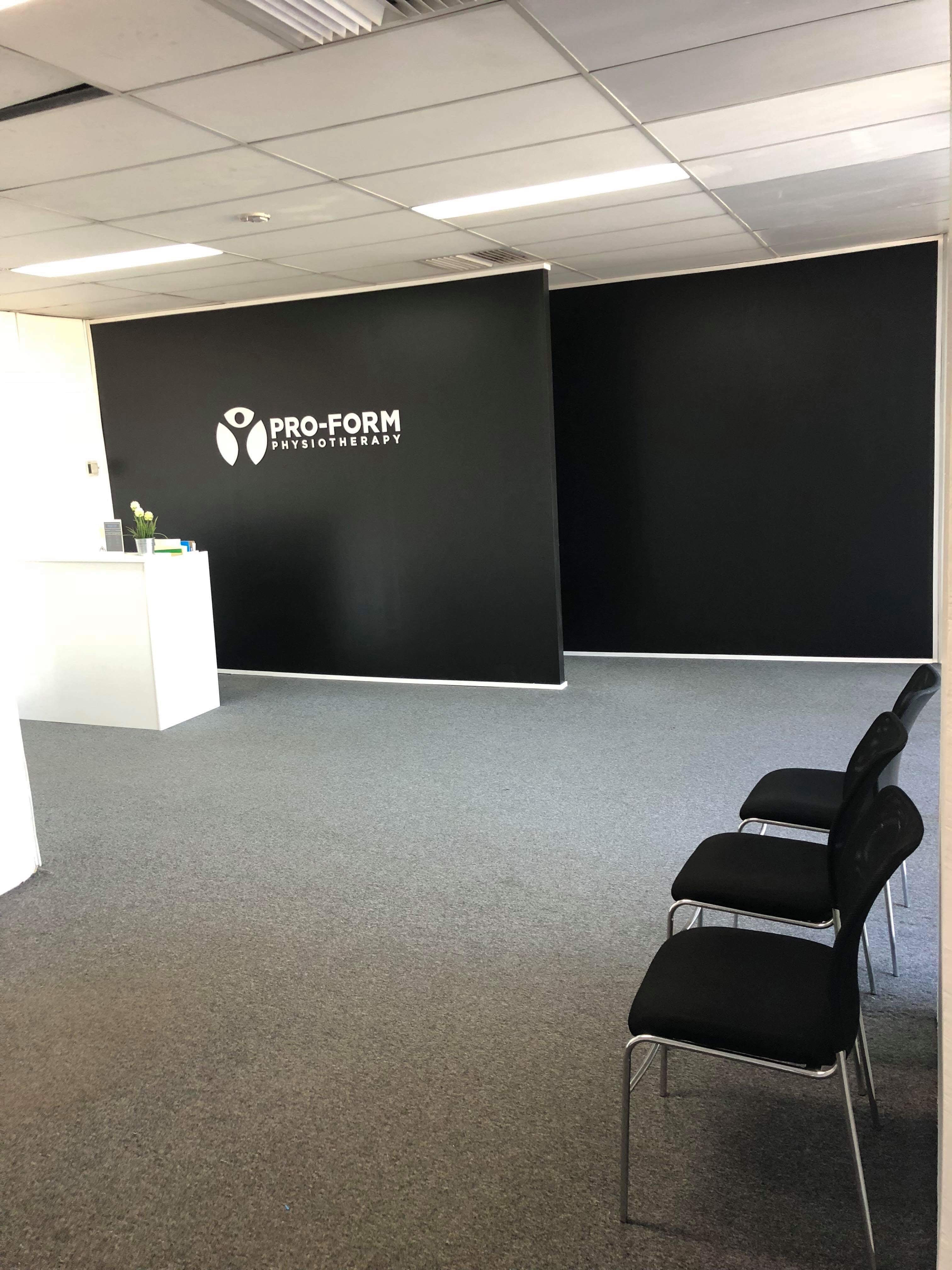 Private office at CrossFit Greater West, image 1