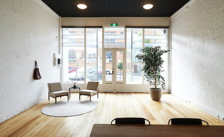 Flexible, multi-use space in Collingwood, image 1