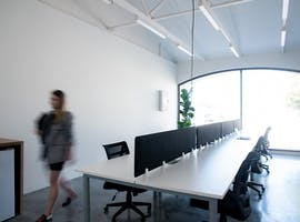 Looking for a space that can accommodate a growing team?, image 1