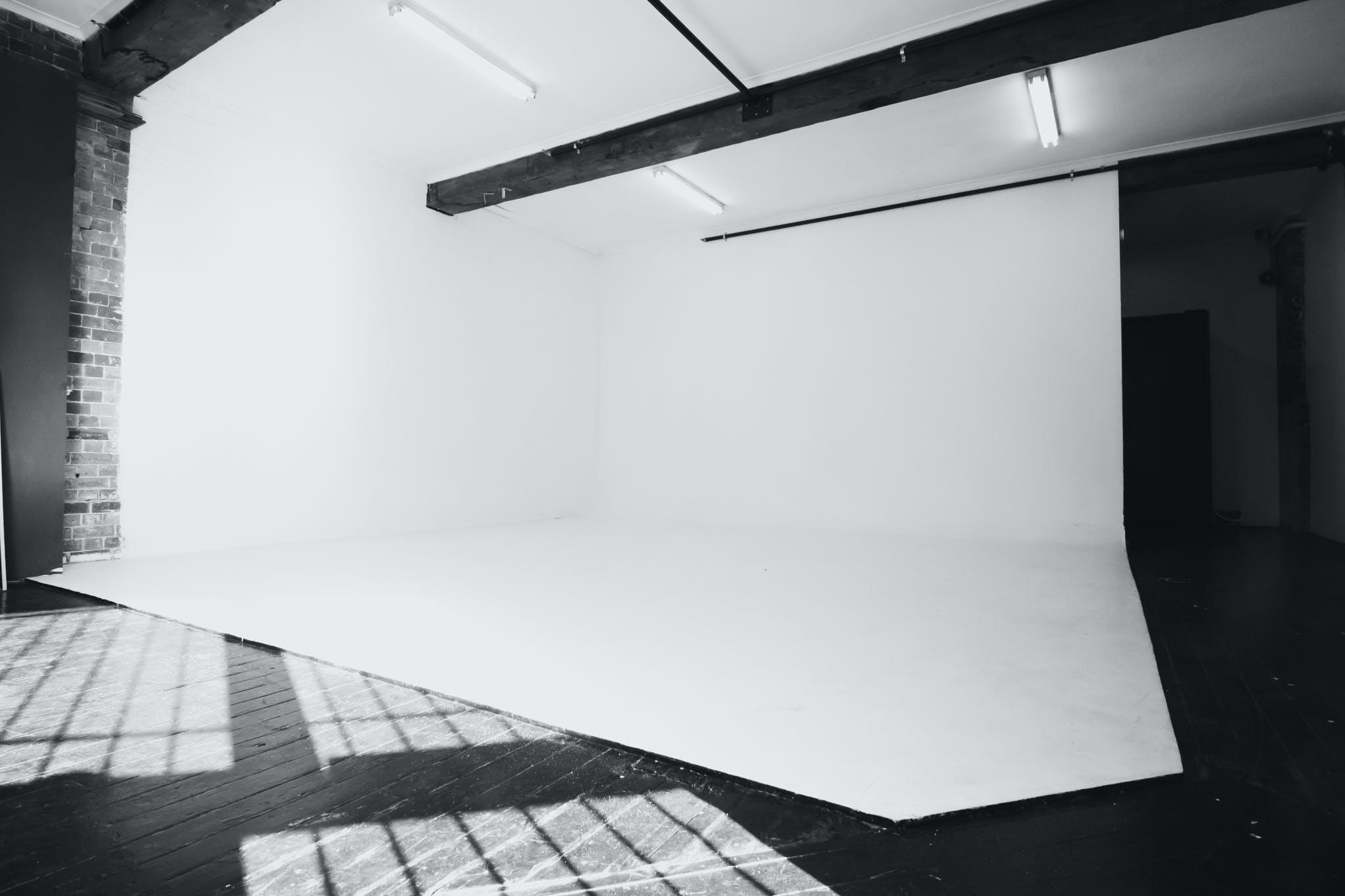 Photography Studio, creative studio at Black Door Studio, image 2
