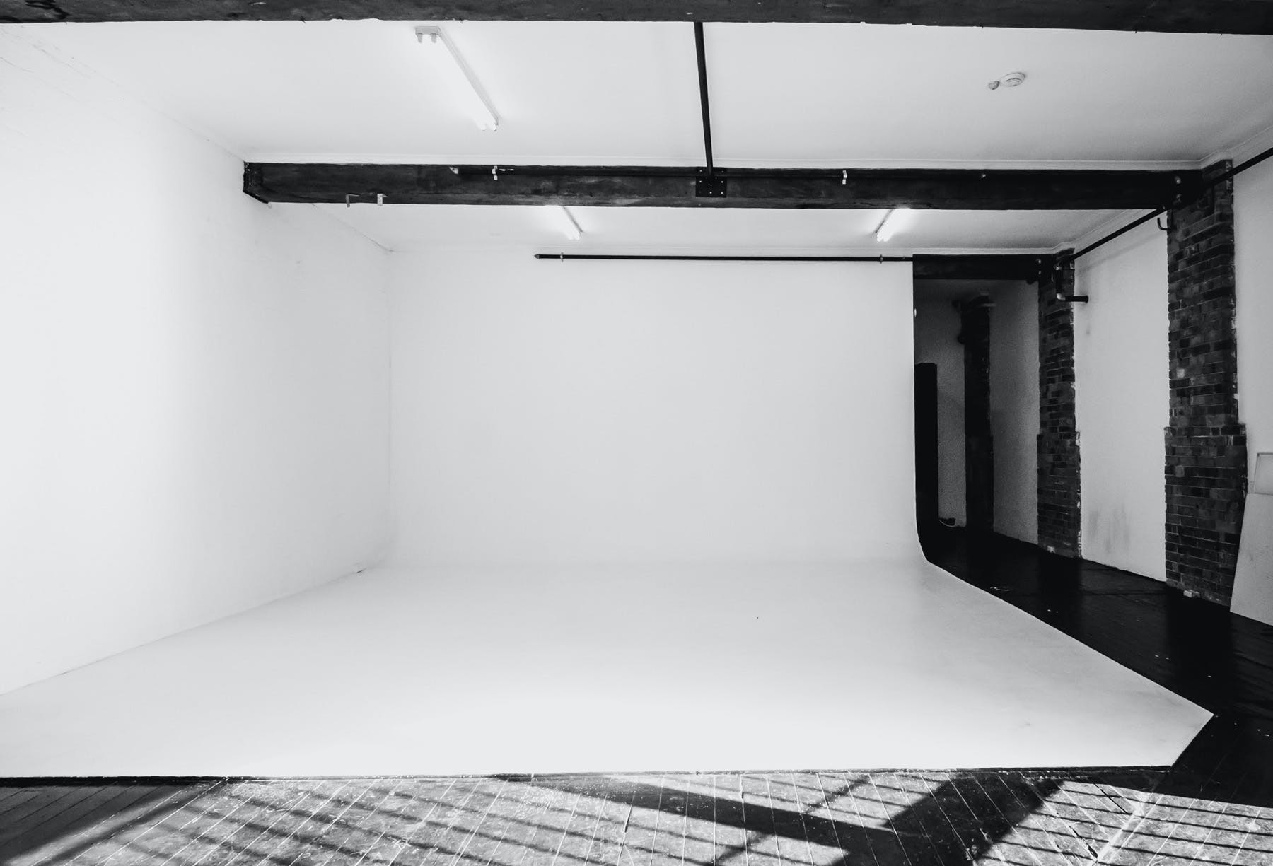 Photography Studio, creative studio at Black Door Studio, image 1
