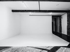 Photography Studio Residency, coworking at Black Door Studio, image 1