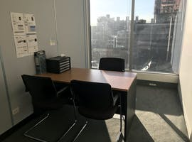 Private office at English Key, image 1