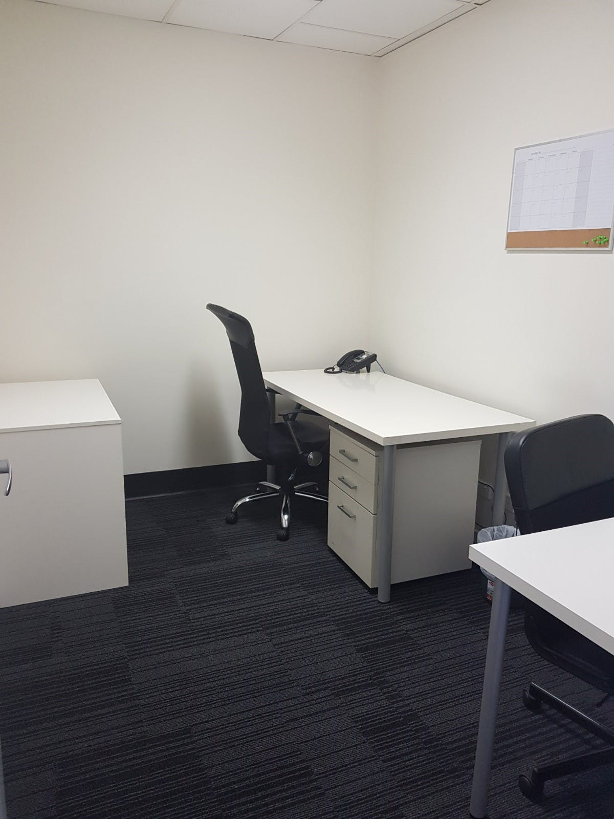 Serviced office at Bluedog Business Centre, image 1