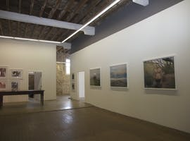 Gallery at Special Group Studio / Gallery, image 1
